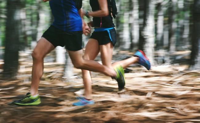 SS_Runners_Thumbnail_178058549-650x401