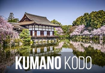 Kumano-Kodo copy