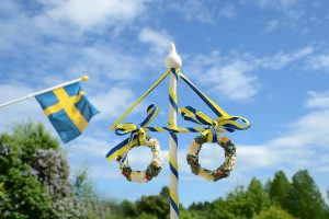 Sweden-Midsummer-Osterlen-Way