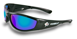 sports_sunglasses_blue