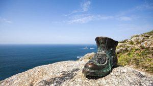 7.Metal-boot-at-Fistierra
