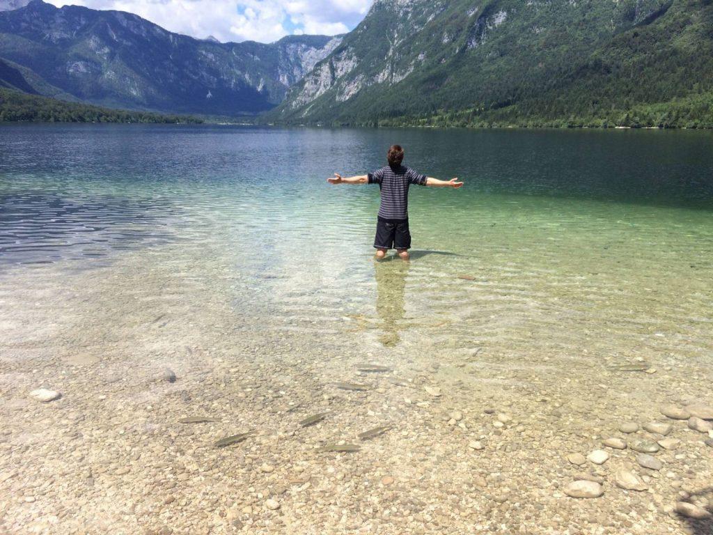 Paul_Robins_Slovenia