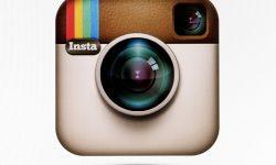 best-branded-instagram-videos-1000x600