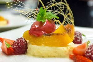 dessert-knockendarroch