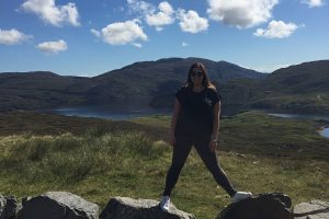 laura-mca-outer-hebrides