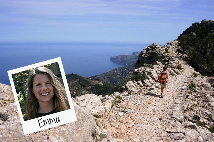 Hidden Mallorca