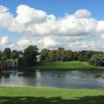 blenheim-garden3