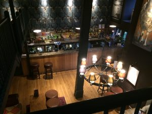 broadway-bar