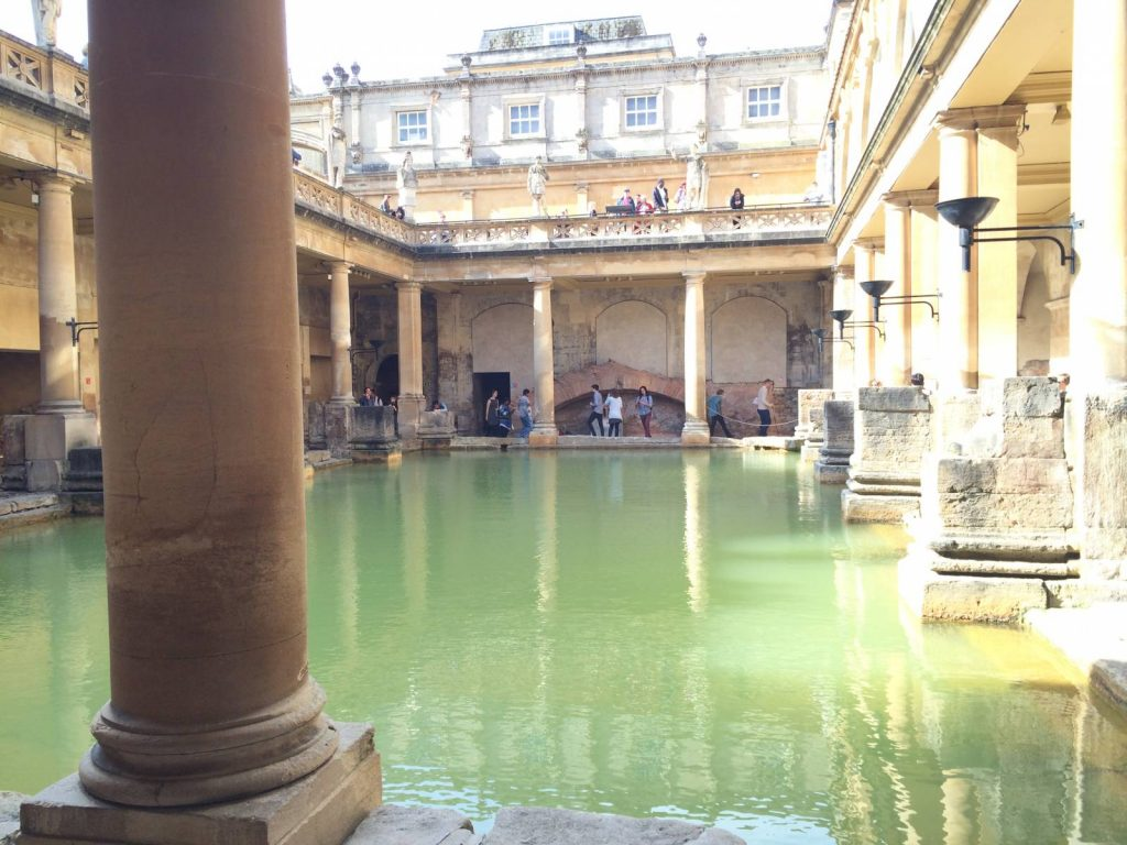 roman-bath5