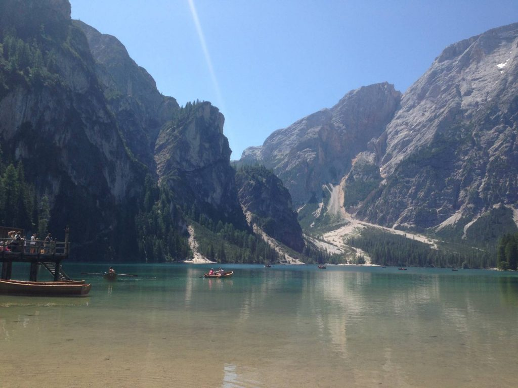 trail-day-1-lago-di-braies-3