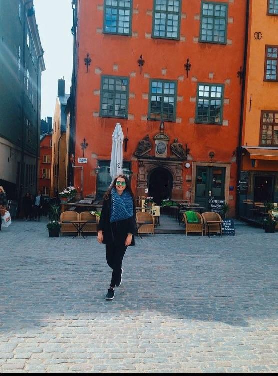 gratissvenskporr happy ending stockholm