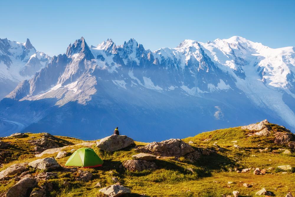 a9da362190 20 interesting facts about Mont Blanc - Blog - Macs Adventure