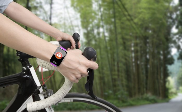 3c30b88cb 6 of the Best Free Cycling Apps