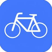 CycleMaps