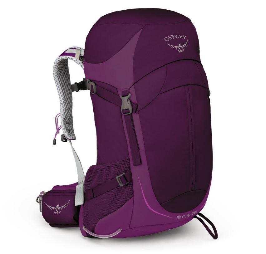 Osprey Pack