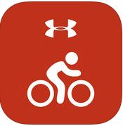 6 of the Best Free Cycling Apps Map My Ride on