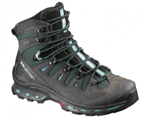 Three of the best summer walking boots Macs Adventure US Blog