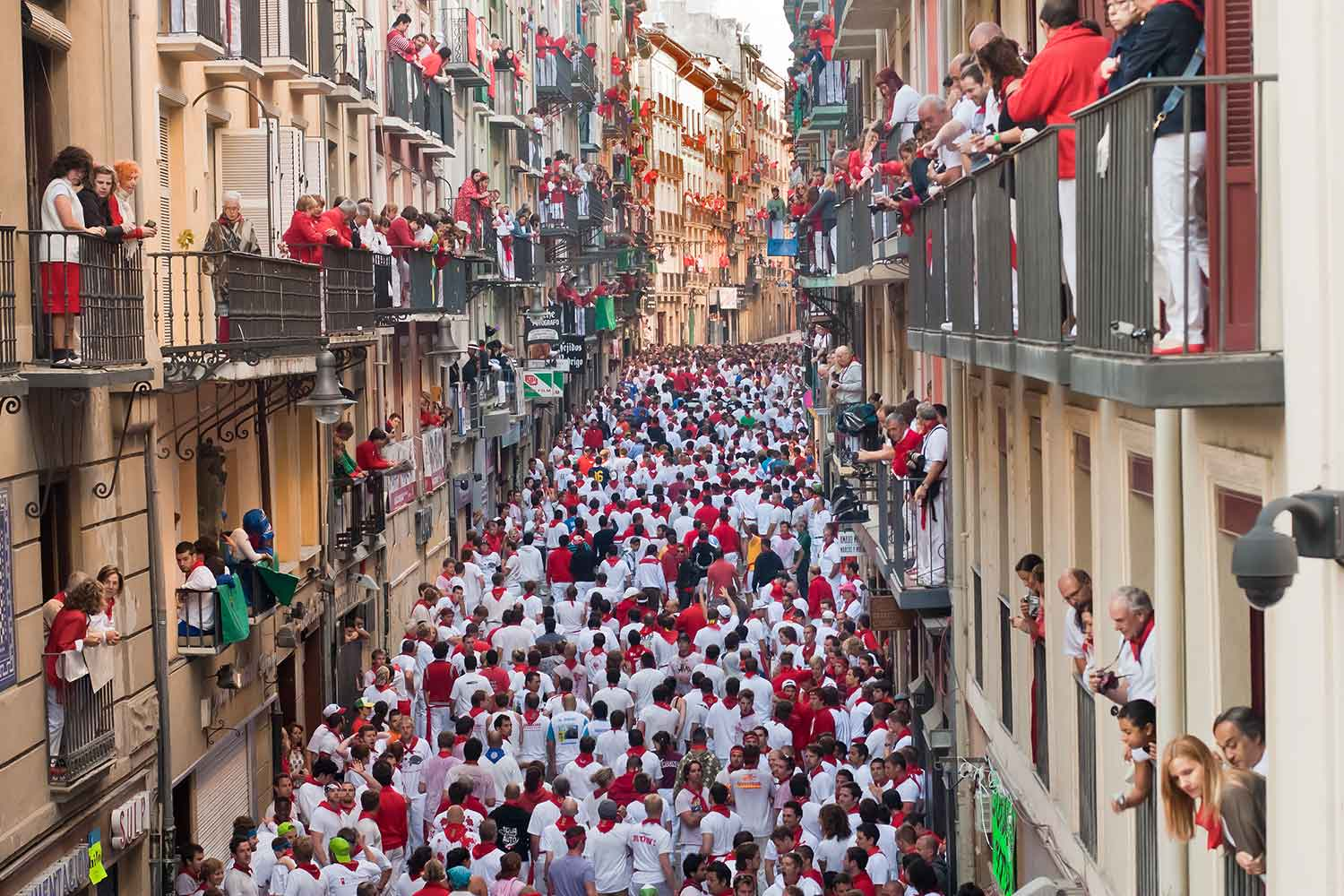 df6261a393 The Basque Country  15 interesting things to know - Blog - Macs ...