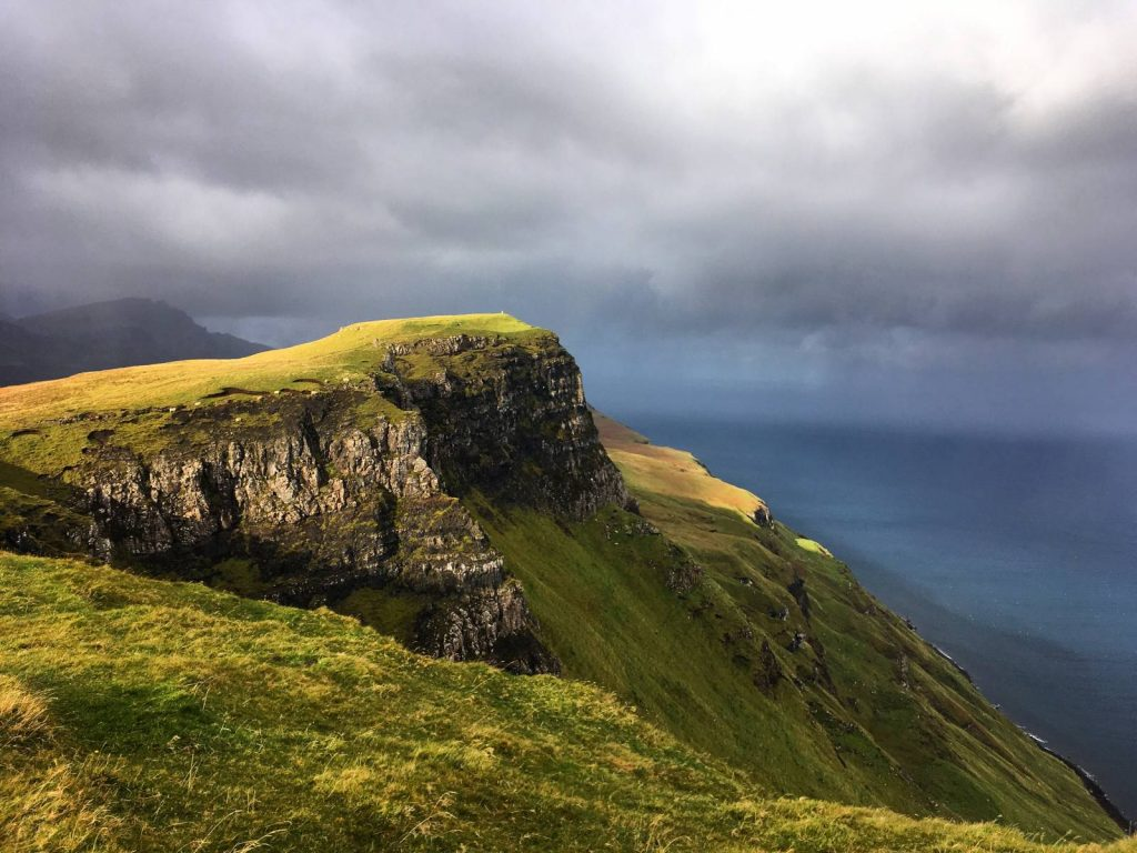 Macs Adventure Top 10 Walking and Cycling Tours of 2019