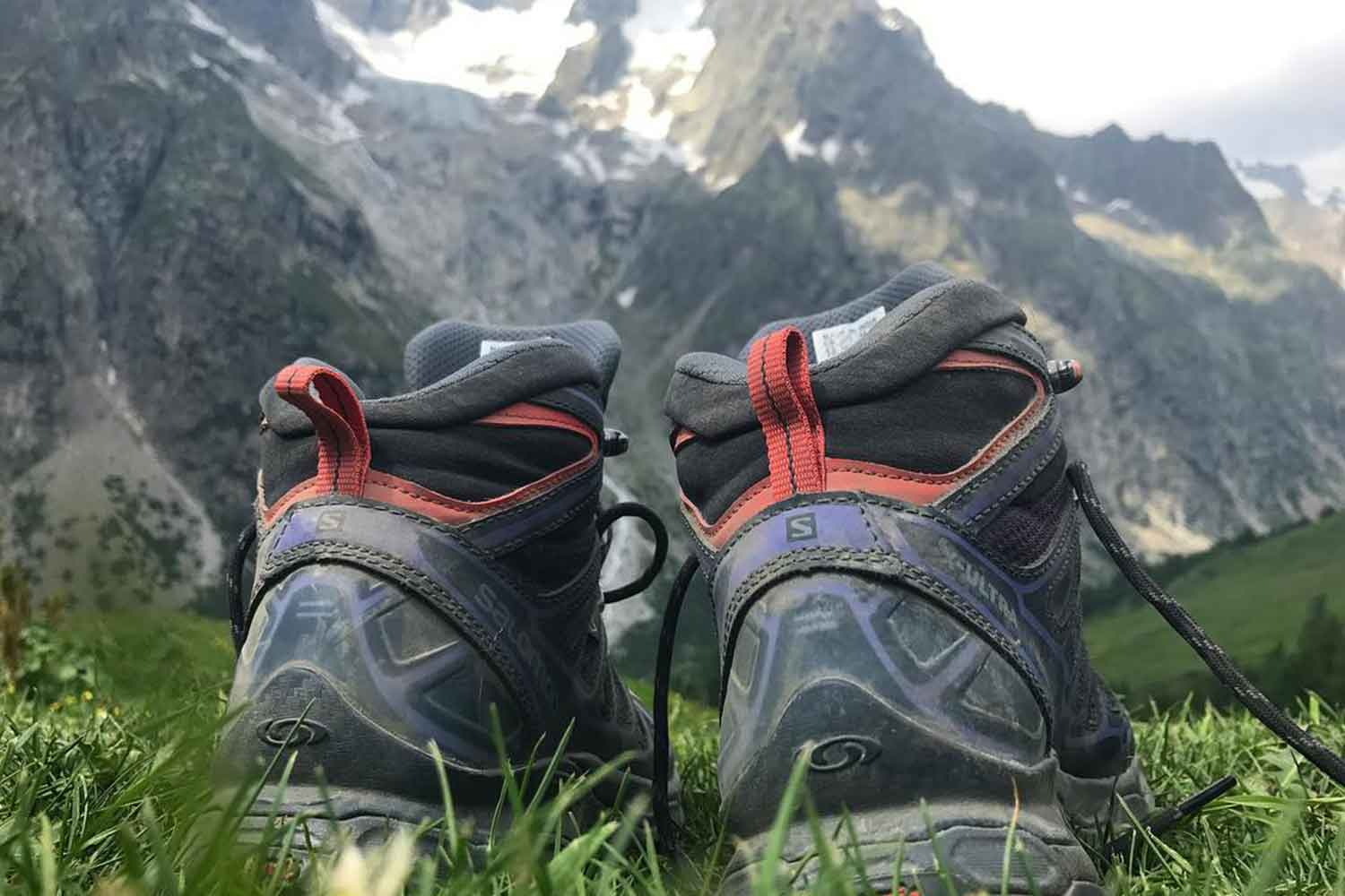f2ffdf715bf Packing List for the Tour du Mont Blanc - Blog - Macs Adventure