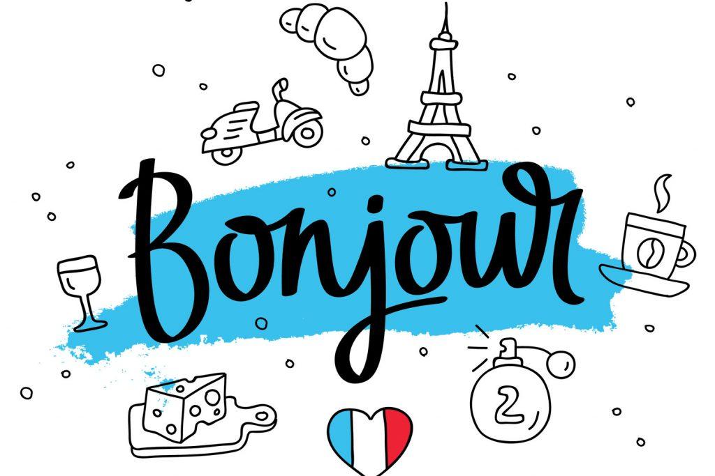 essential phrases for the tour du mont blanc blog macs adventure rh macsadventure com french words clipart France Clip Art