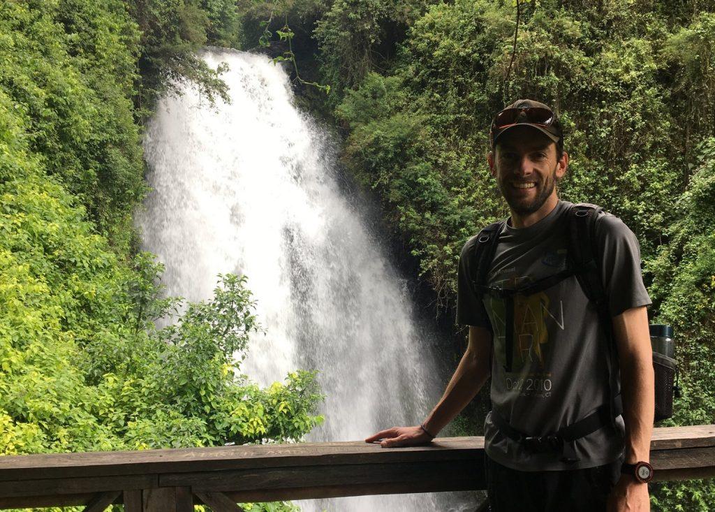 The Perfect Trip to Ecuador