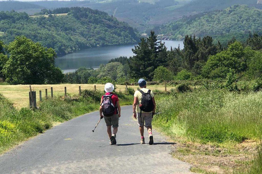 Adventure of the Week: Camino de Santiago Final Stage - Sarria to Santiago
